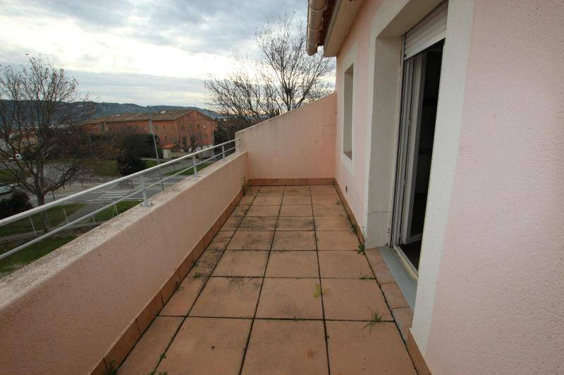 Appartement t2 47m² dans residence securisee, - appartement  ...