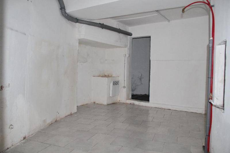 Local commercial de 65 m² en centre ville  ...